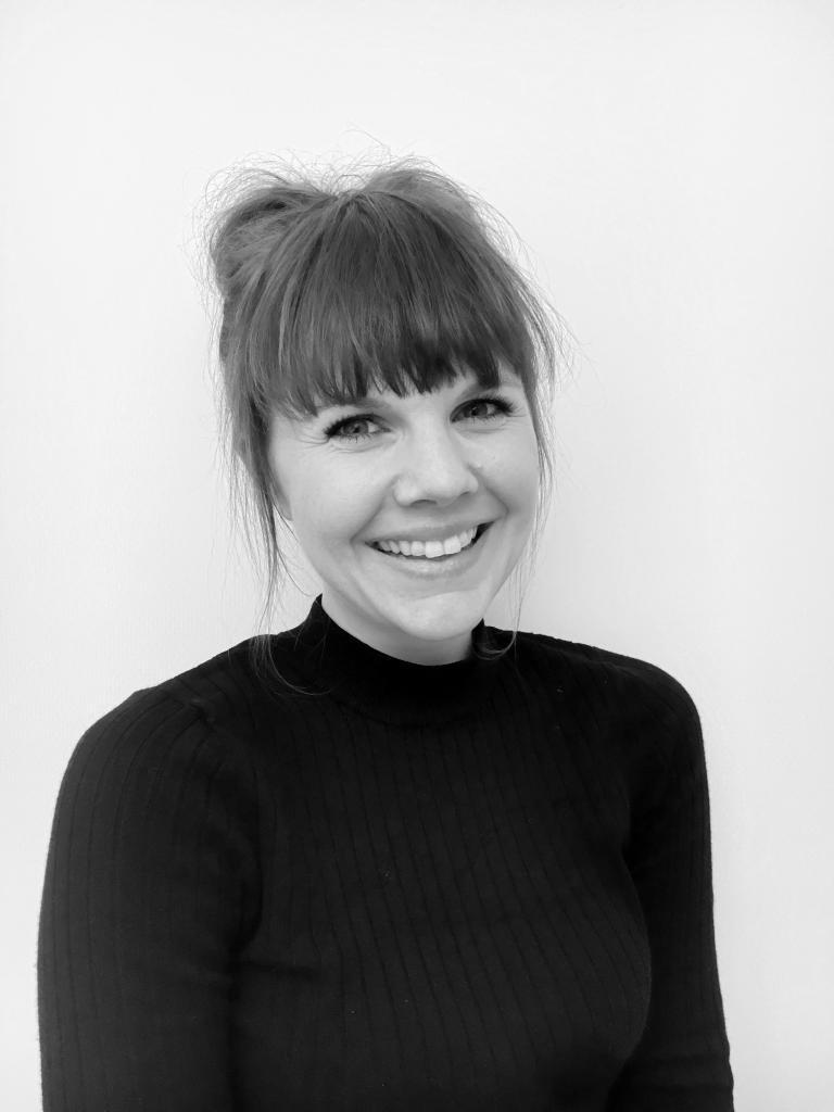 Profilbilde av Anita